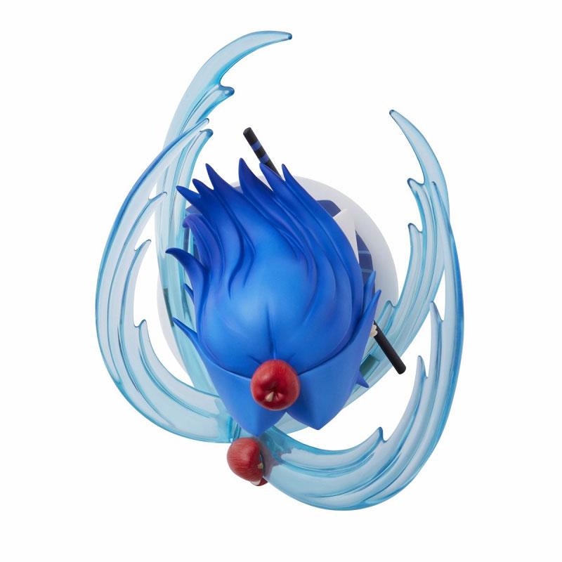 Tencent TaiQ『サムライスピリッツ:ナコルル』AI フィギュア セット-035