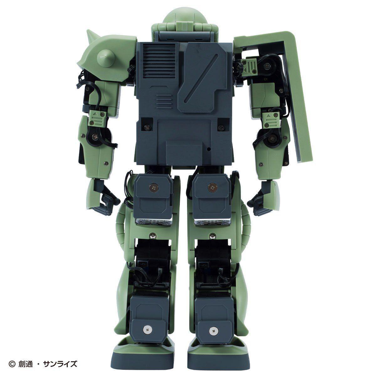 【限定販売】ジオニック社公式MS講習コース『EONIC TECHNICS(ジオニックテクニクス) Robotics and Programming CourseI』STEM学習教材-004