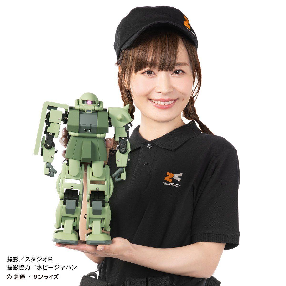 【限定販売】ジオニック社公式MS講習コース『EONIC TECHNICS(ジオニックテクニクス) Robotics and Programming CourseI』STEM学習教材-010