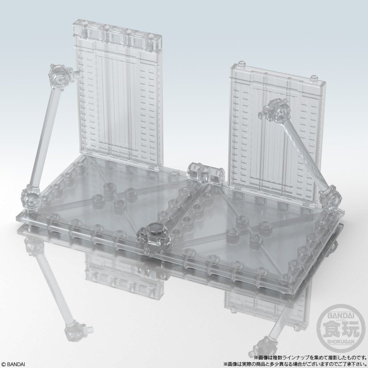 【食玩】『食玩ベース』18個入りBOX-008