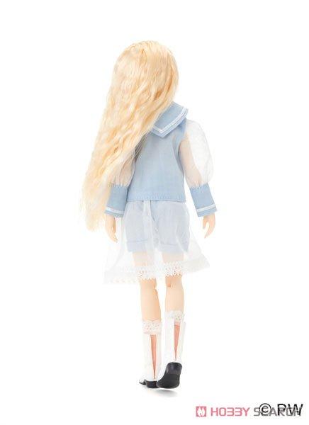 ruruko『CCSgirl 20SS ruruko』るるこ 完成品ドール-005