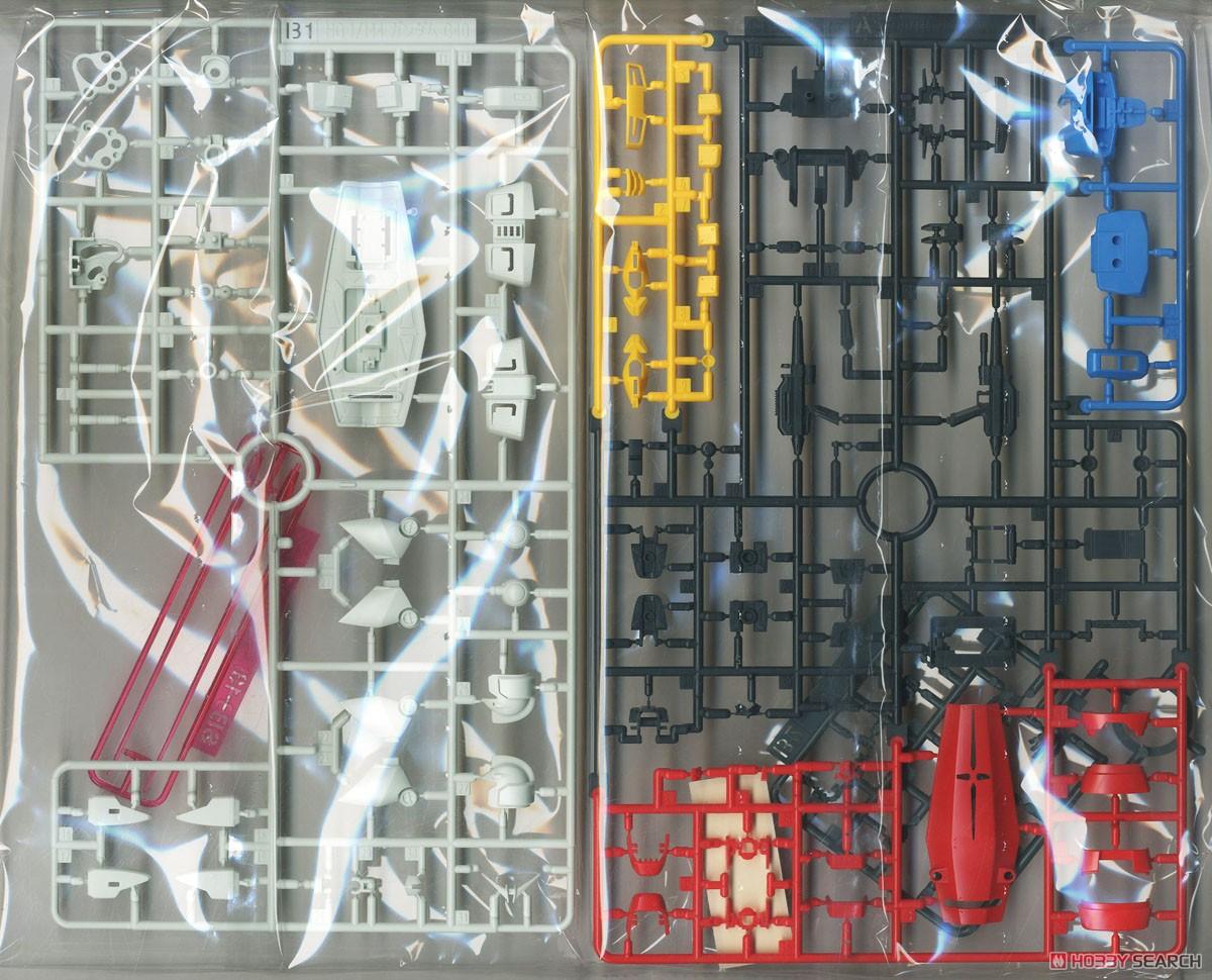 【再販】HG 1/144『ガンダムG40(Industrial Design Ver.)』プラモデル-015
