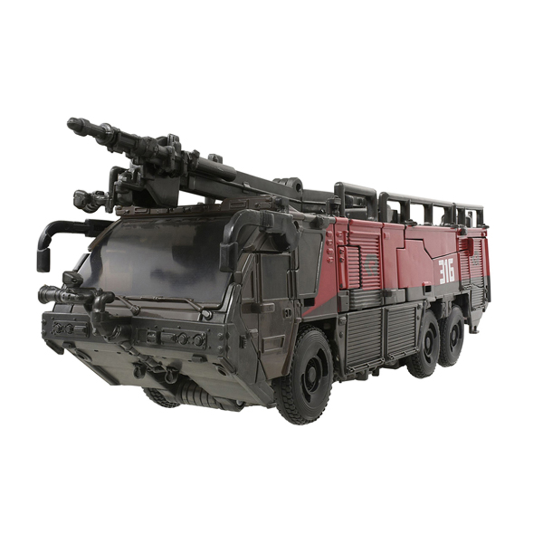 スタジオシリーズ『SS-49 センチネルプライム』トランスフォーマー 可変可動フィギュア-002