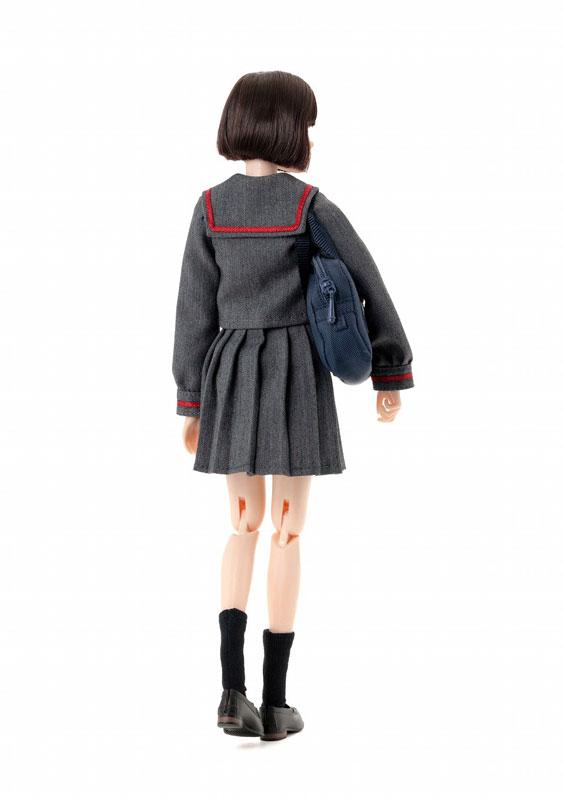 momoko DOLL『ベビチッチ・ミドルスクールLOVE / Bebichhichi Middle-school LOVE』完成品ドール-002