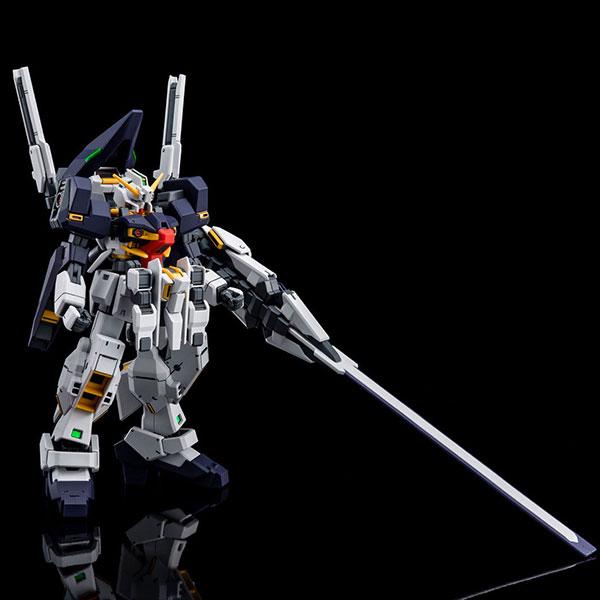 【限定販売】【再販】HG 1/144『ガンダムTR-1[ハイゼンスレイ]』プラモデル