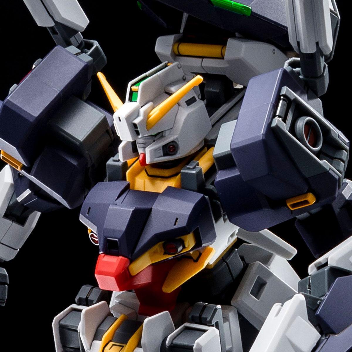 【限定販売】HG 1/144『ガンダムTR-1[ハイゼンスレイ]』プラモデル-001