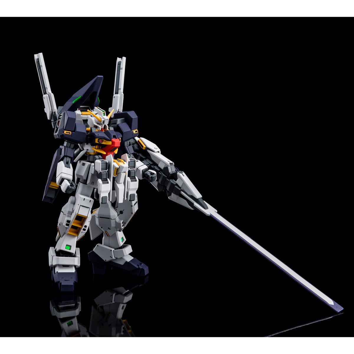 【限定販売】HG 1/144『ガンダムTR-1[ハイゼンスレイ]』プラモデル-002