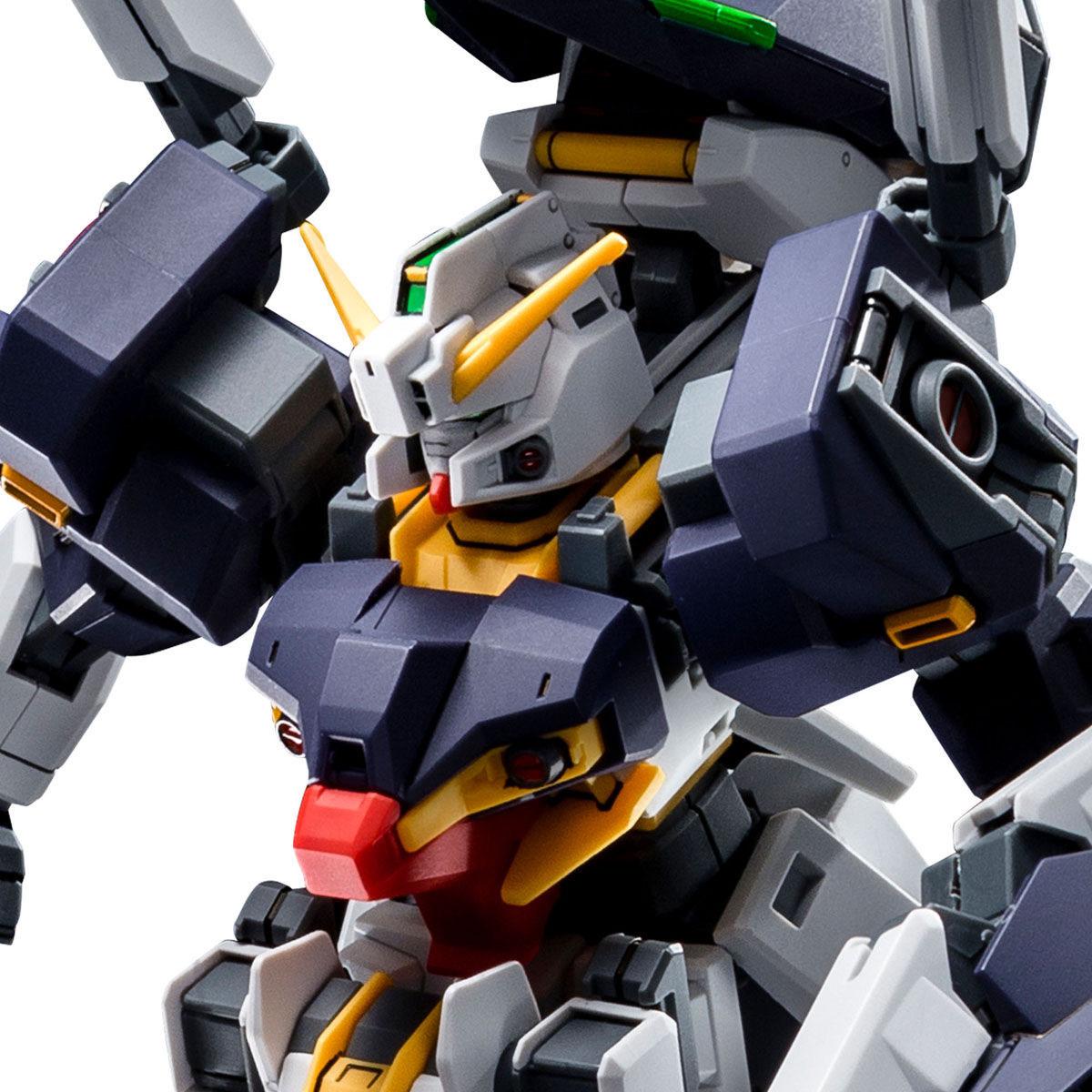 【限定販売】HG 1/144『ガンダムTR-1[ハイゼンスレイ]』プラモデル-010