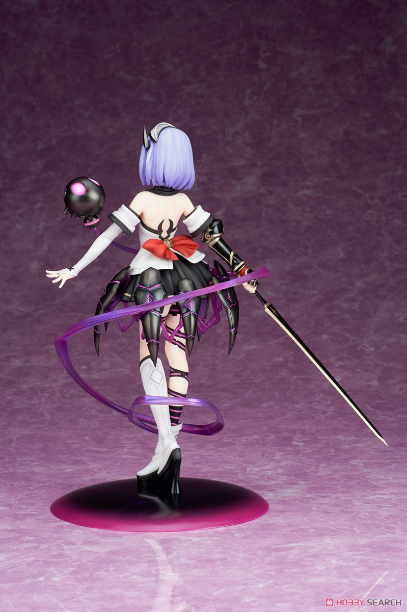 Death end re;Quest『二ノ宮しいな』1/7 完成品フィギュア-006