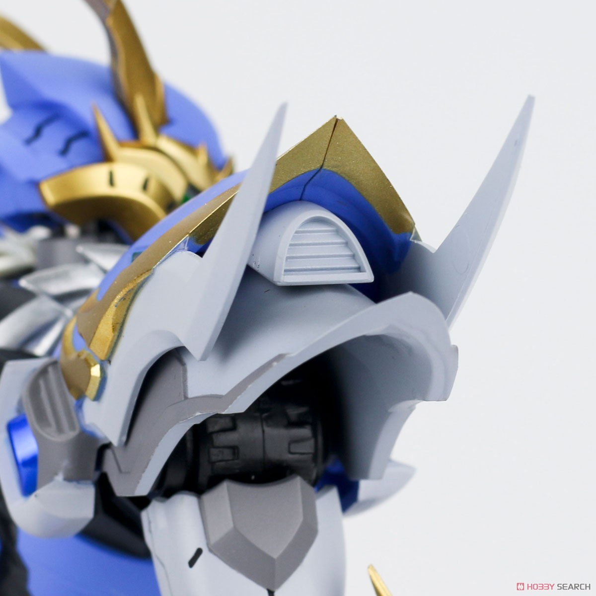 三国猛将シリーズ『趙雲子龍』可動フィギュア-018