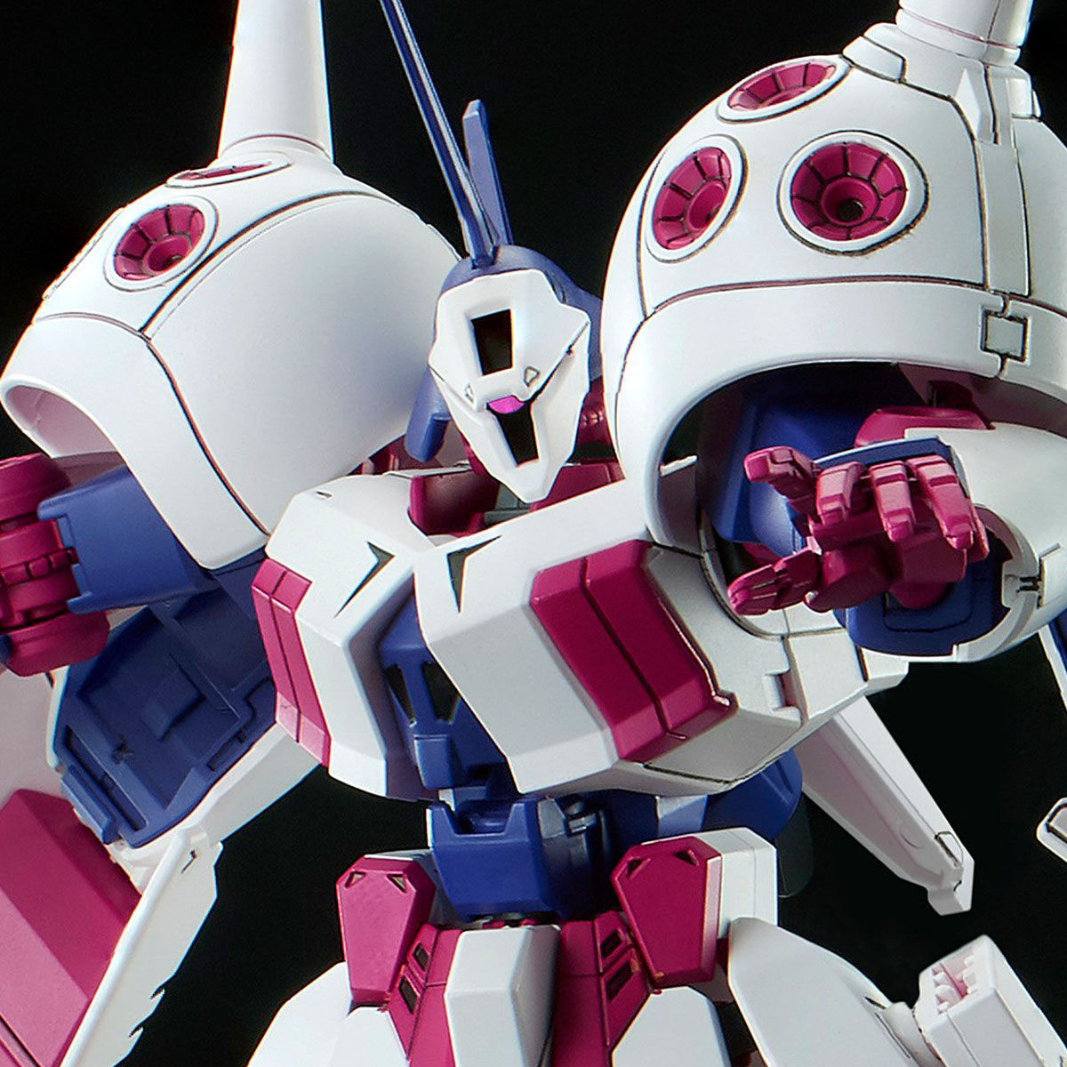 【限定販売】HG 1/144『R・ジャジャ(Twilight AXIS Ver.)』トワイライト アクシズ プラモデル-001