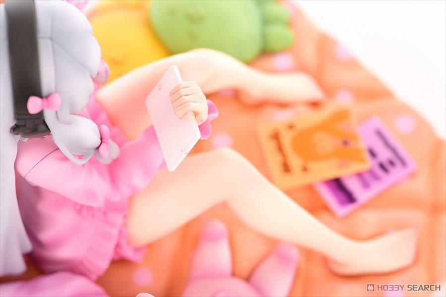エロマンガ先生『和泉紗霧~妹と開かずの間 Frontispiece ver.~』1/6 完成品フィギュア-015