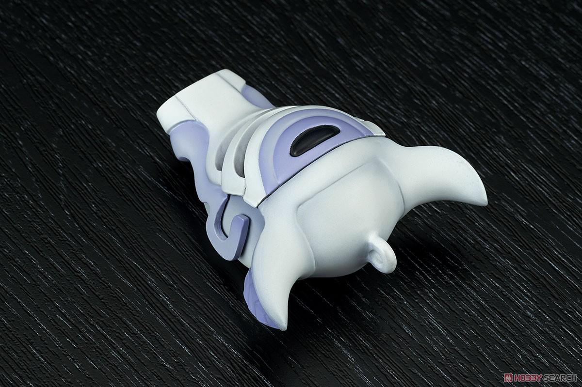 ペンダントトップコレクション『殲滅卿の白笛』メイドインアビス グッズ-008