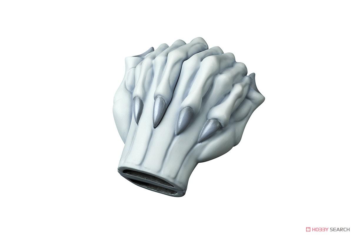 ペンダントトップコレクション『殲滅卿の白笛』メイドインアビス グッズ-009