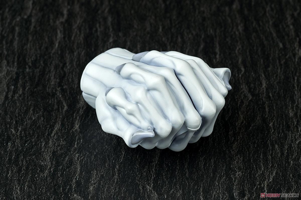 ペンダントトップコレクション『殲滅卿の白笛』メイドインアビス グッズ-011