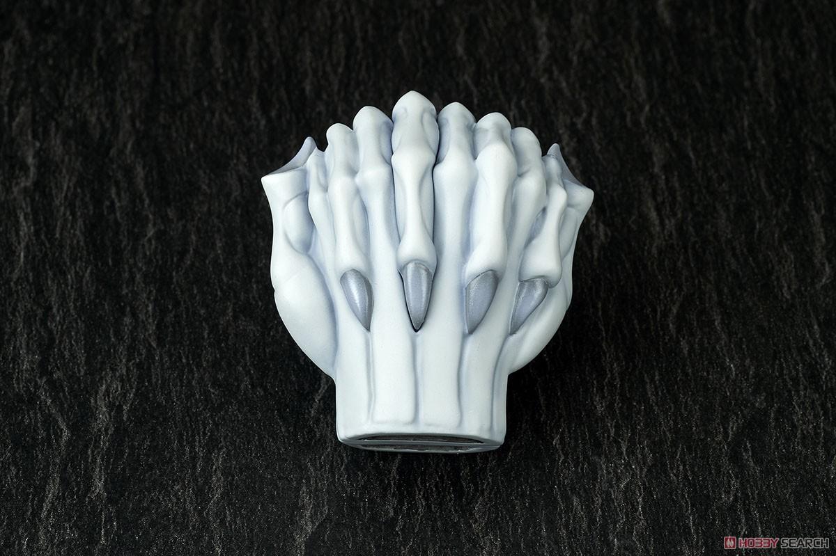 ペンダントトップコレクション『殲滅卿の白笛』メイドインアビス グッズ-012
