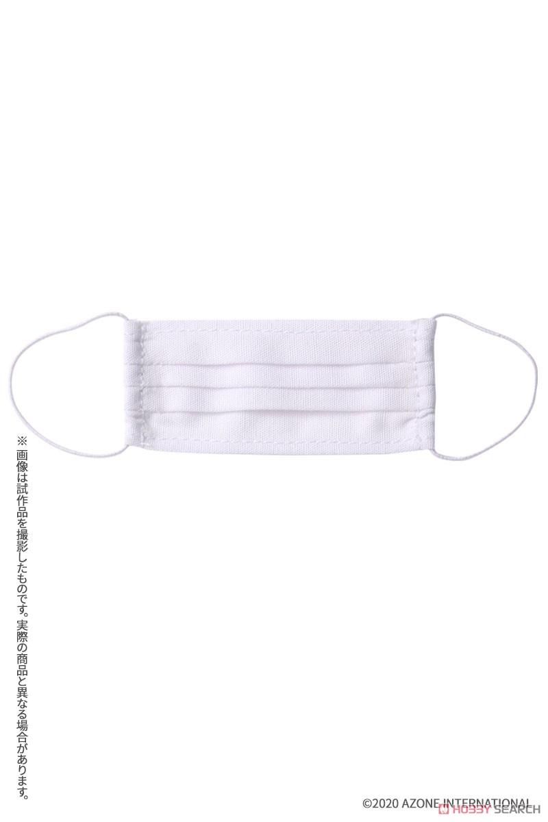 50cmコレクション『マスク[プリーツタイプ]』1/3 ドール用-001