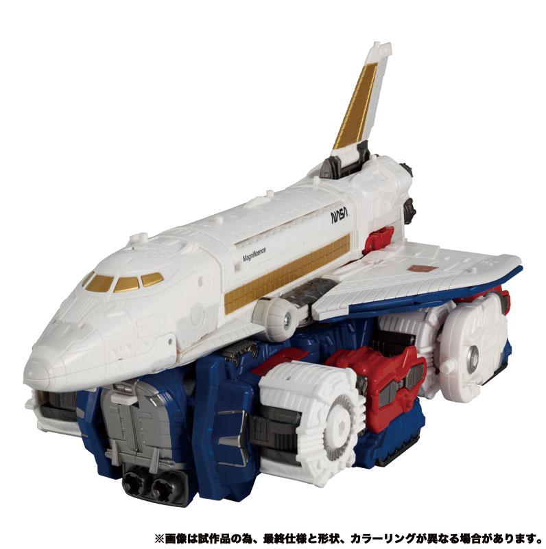 トランスフォーマー アースライズ『ER-06 オートボットスカイリンクス』可変可動フィギュア-002