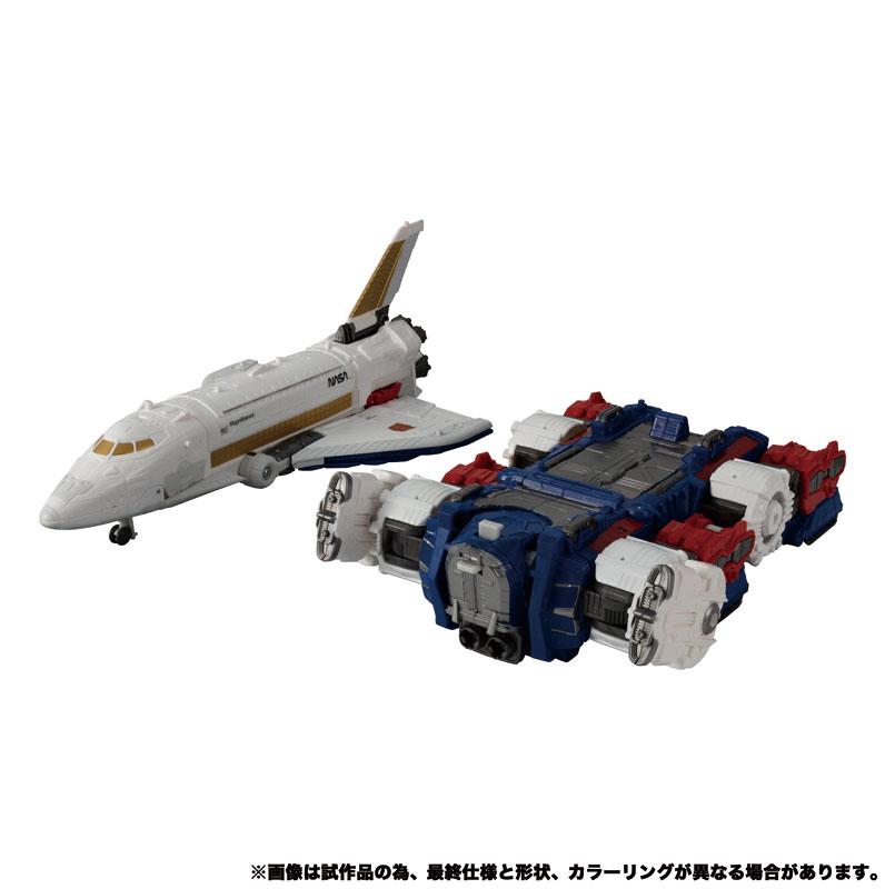 トランスフォーマー アースライズ『ER-06 オートボットスカイリンクス』可変可動フィギュア-004