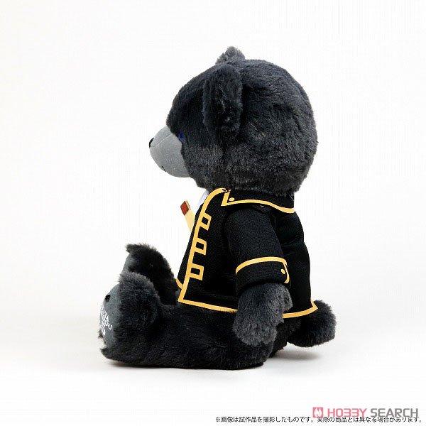 銀魂『バースデーセット 土方』グッズ-003