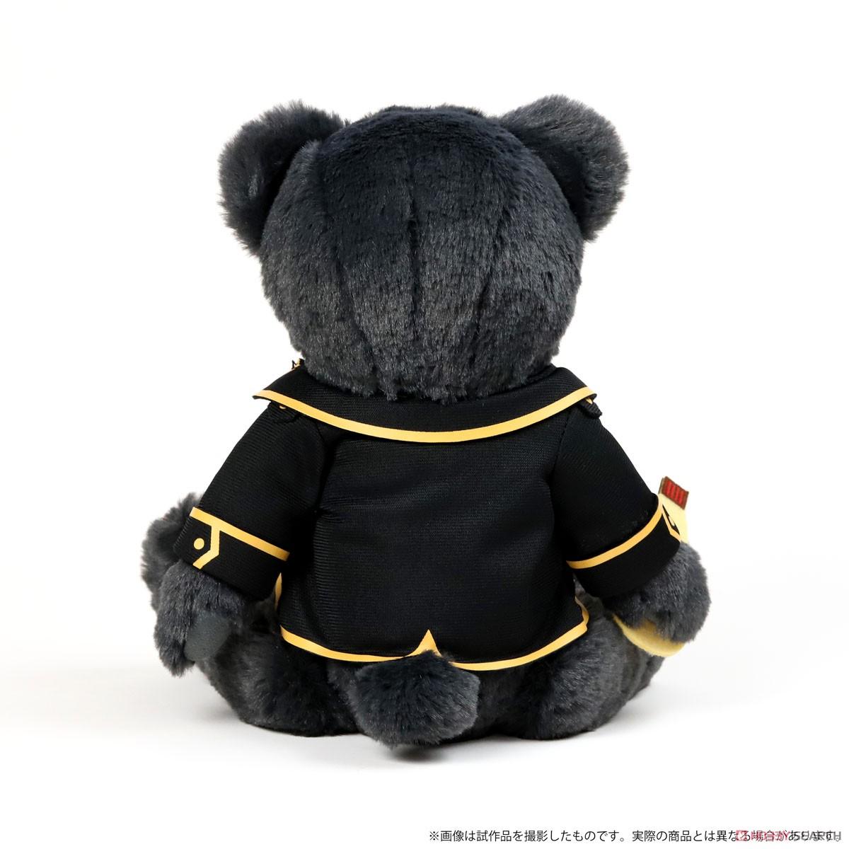 銀魂『バースデーセット 土方』グッズ-004