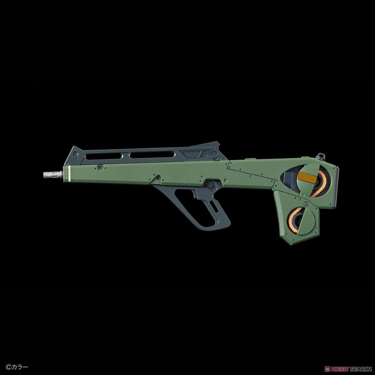【8月再販】RG『汎用ヒト型決戦兵器 人造人間エヴァンゲリオン初号機』プラモデル-016