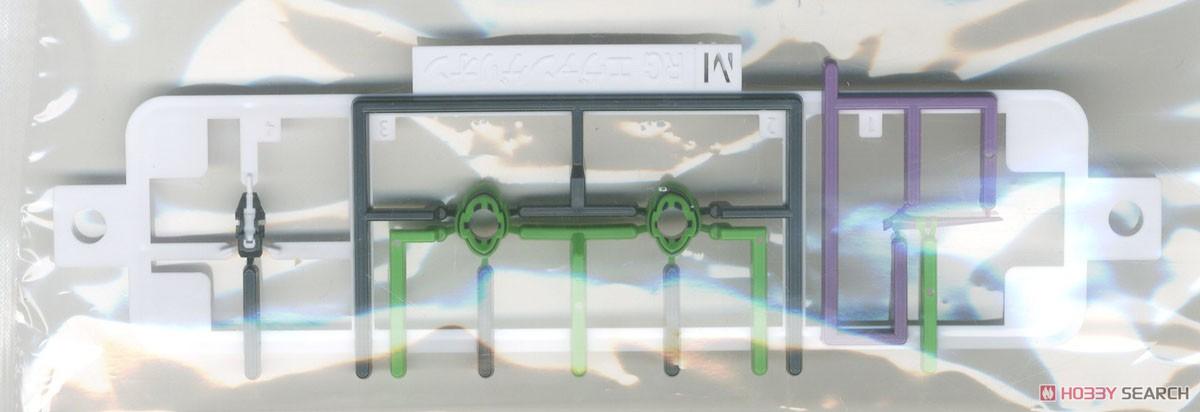 【8月再販】RG『汎用ヒト型決戦兵器 人造人間エヴァンゲリオン初号機』プラモデル-033