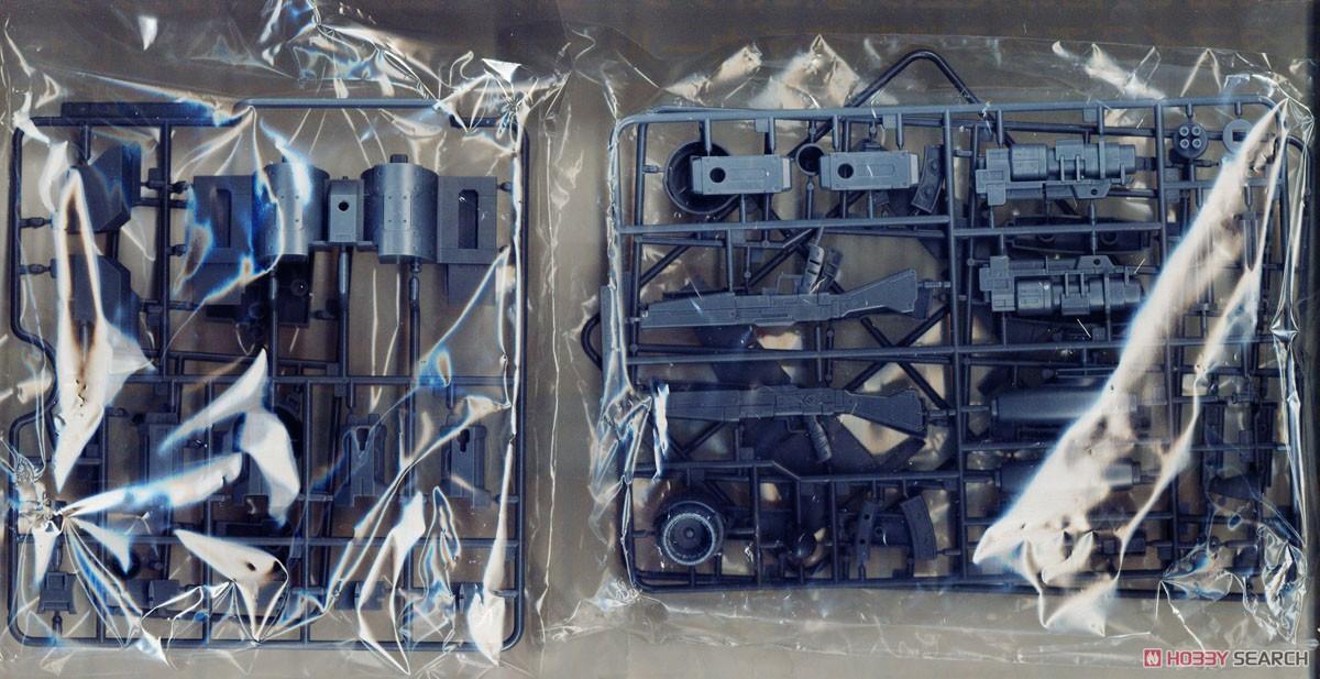 【再販】ACKS『ARX-8 レーバテイン 最終決戦仕様』フルメタル・パニック!IV 1/48 プラモデル-015
