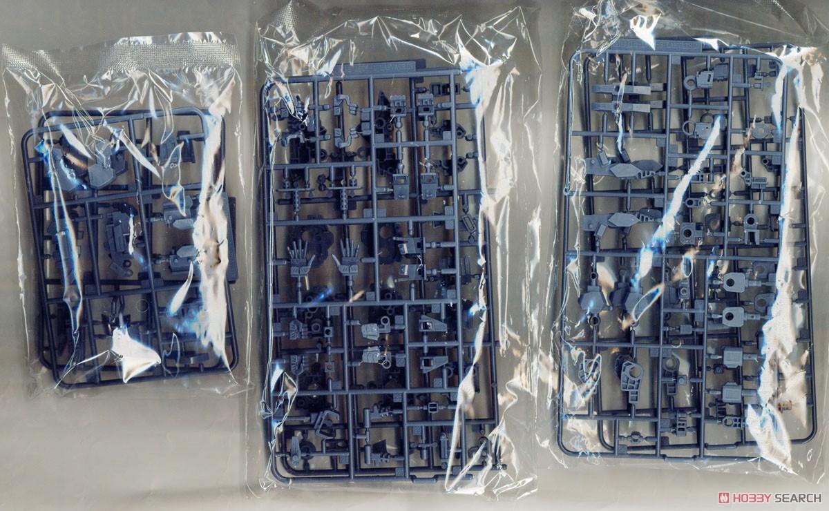【再販】ACKS『ARX-8 レーバテイン 最終決戦仕様』フルメタル・パニック!IV 1/48 プラモデル-016
