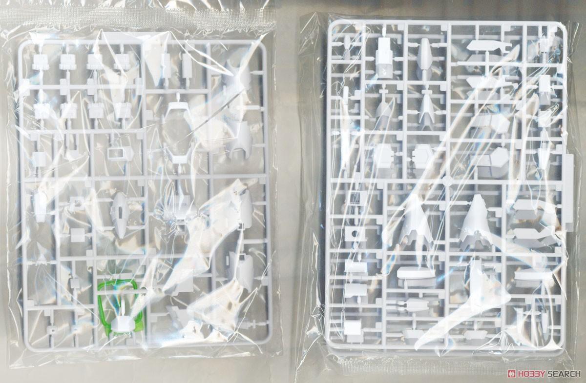 【再販】ACKS『ARX-8 レーバテイン 最終決戦仕様』フルメタル・パニック!IV 1/48 プラモデル-018