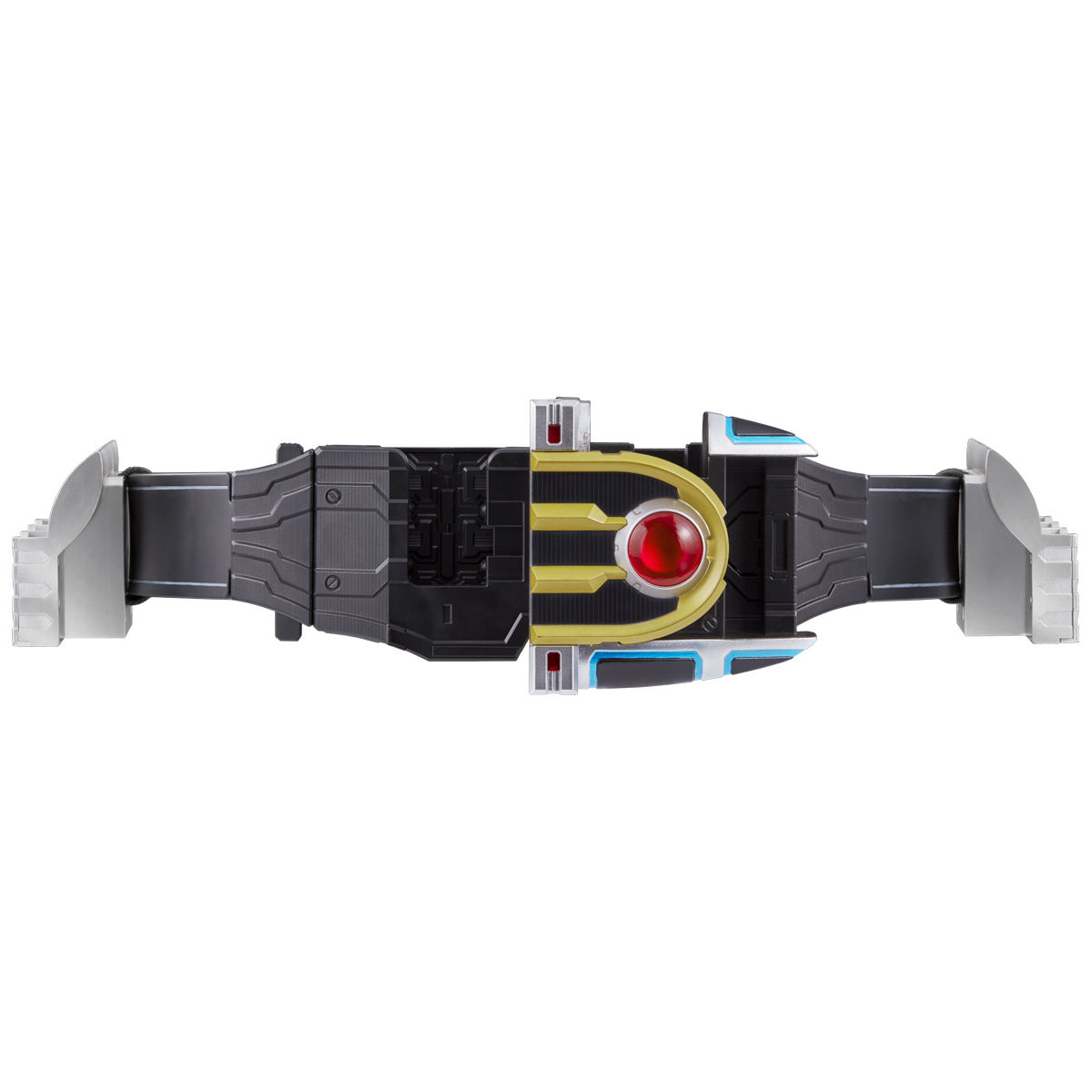 【限定販売】CSM『イクサベルト&イクサライザー』仮面ライダーキバ 変身なりきり-003