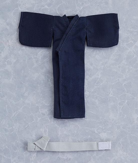 figma『男性body(リョウ)with 浴衣コーデ』可動フィギュア-004