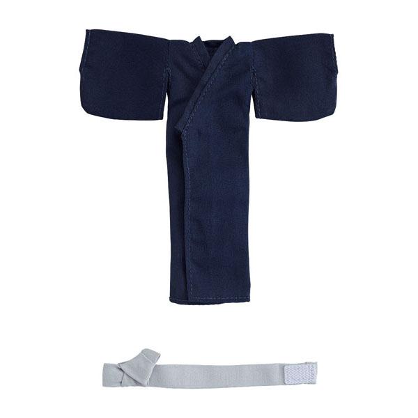 figma Styles『男性用浴衣』figma服