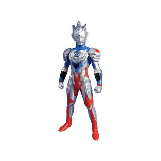 【ガシャポン】HGシリーズ『HGウルトラマン03』フィギュア-001