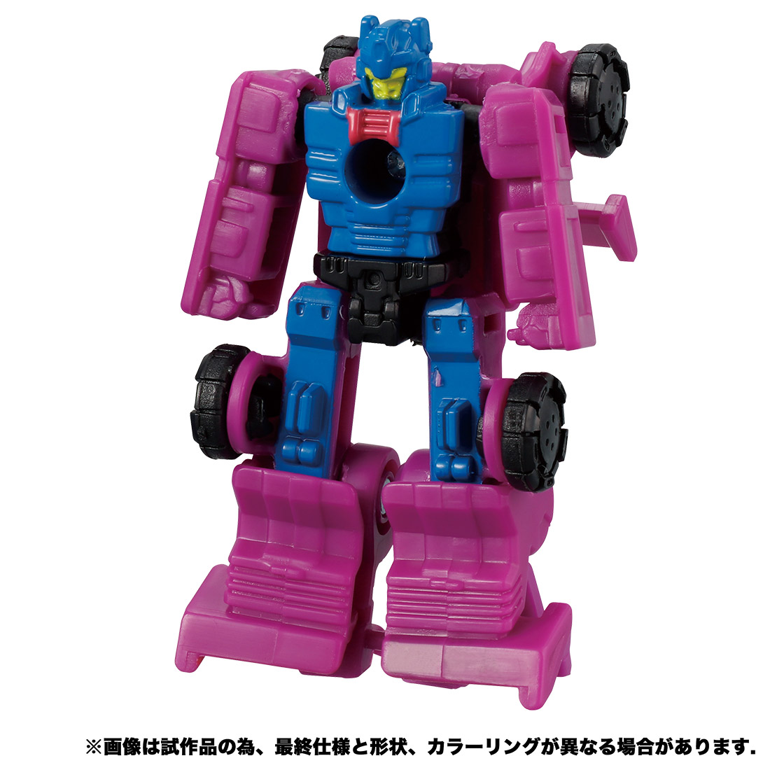 【限定販売】トランスフォーマー アースライズ『ER EX-10 スナップドラゴン』可変可動フィギュア-009