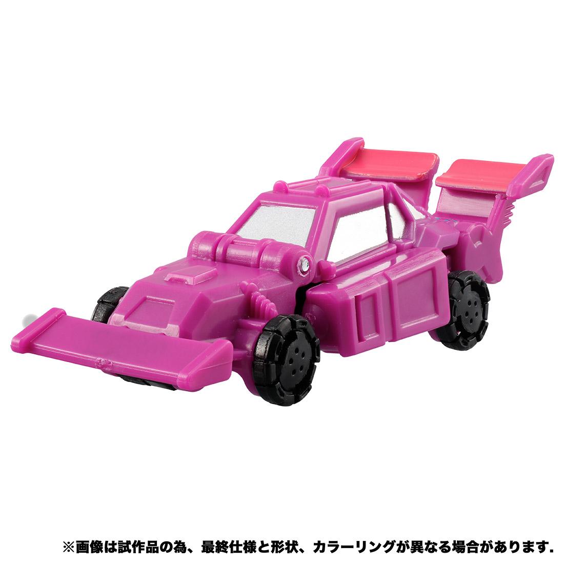 【限定販売】トランスフォーマー アースライズ『ER EX-10 スナップドラゴン』可変可動フィギュア-011