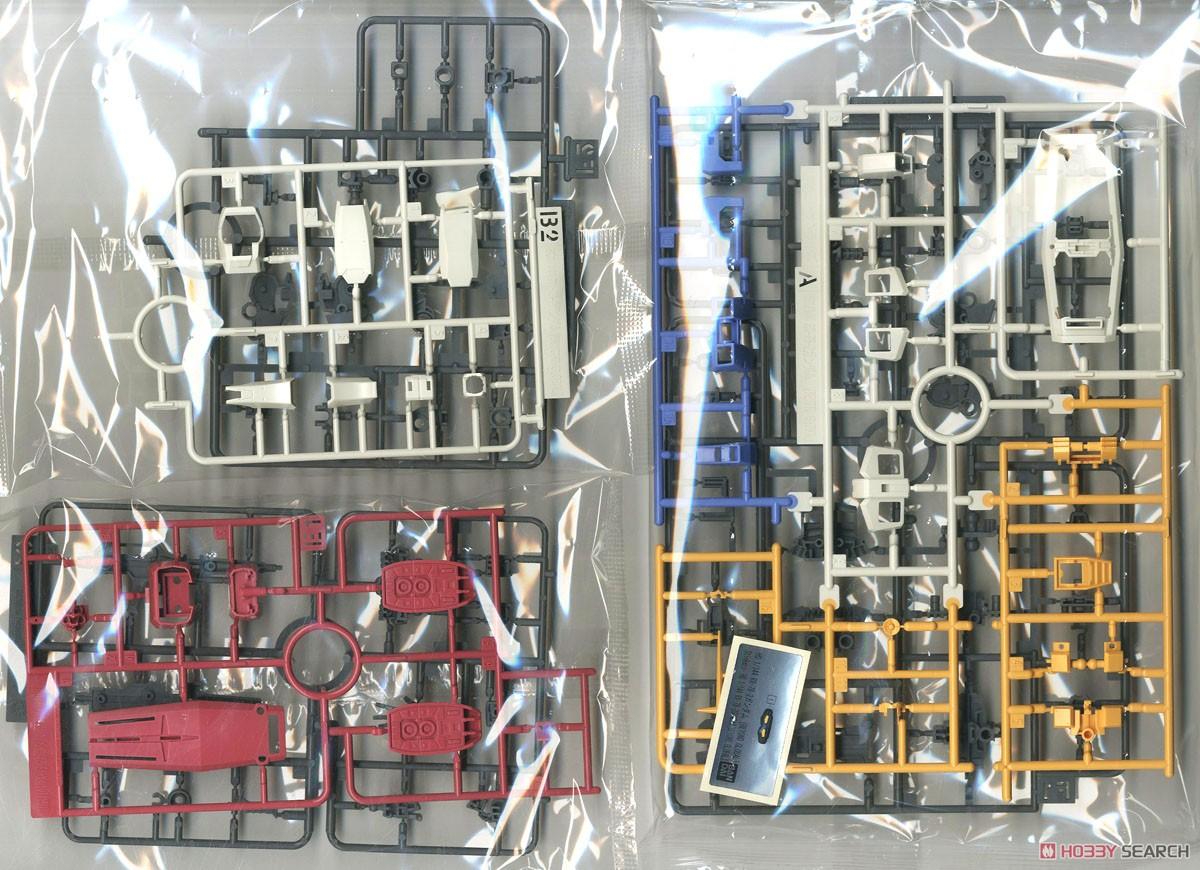 【再販】HG 1/144『RX-78-2 ガンダム[BEYOND GLOBAL]』プラモデル-020
