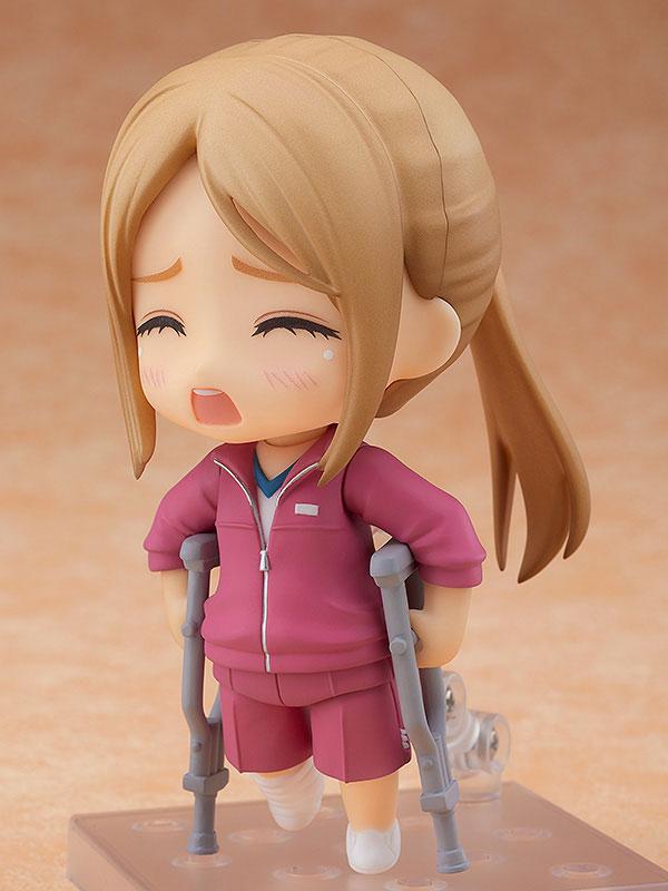 ねんどろいど『えりぴよ』推しが武道館いってくれたら死ぬ 可動フィギュア-004