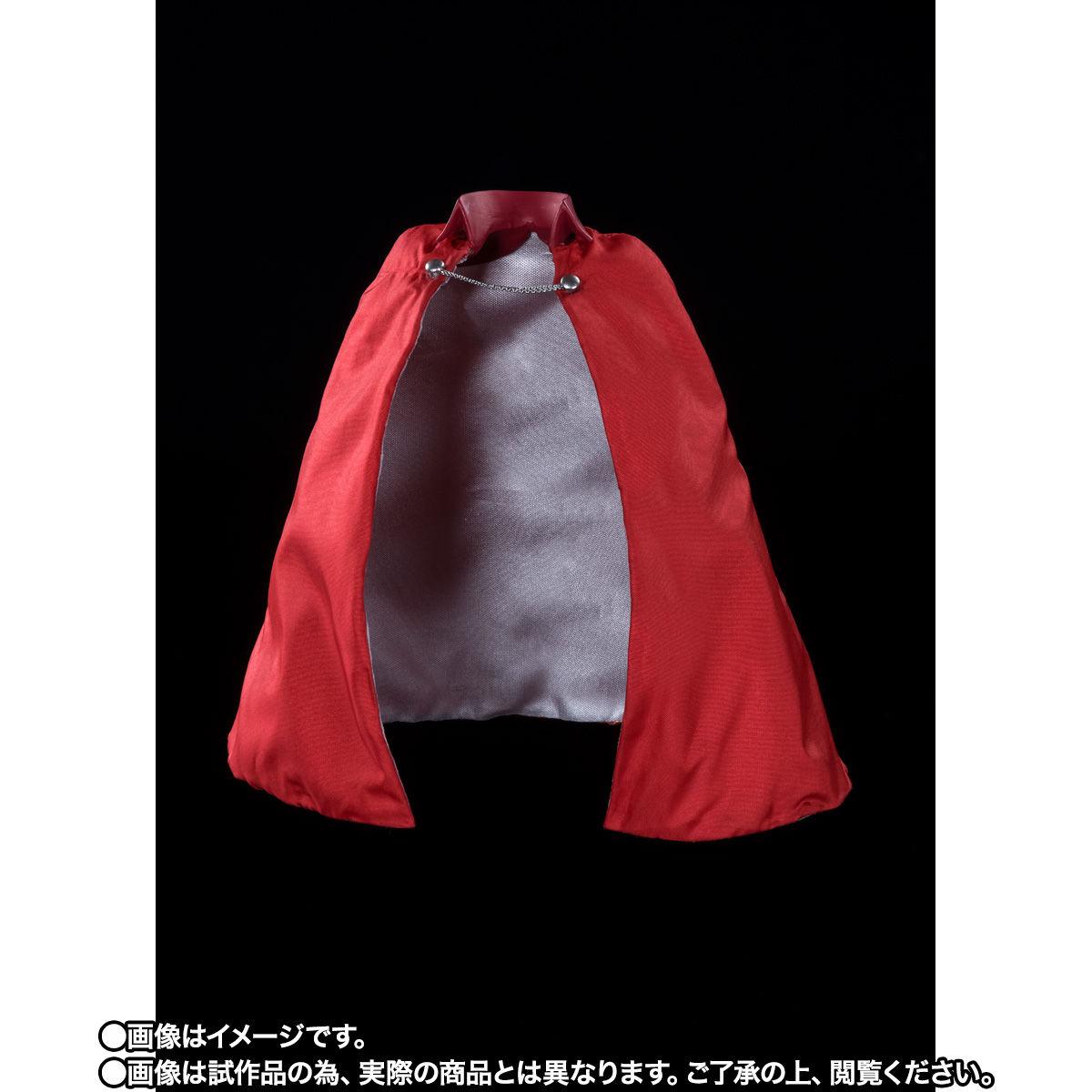 【限定販売】S.H.Figuarts『ブラザーズマント』アクセサリー-010