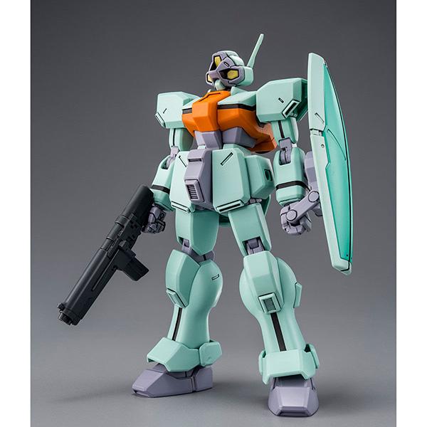 【限定販売】HG 1/144『ドートレス』ガンダムX プラモデル