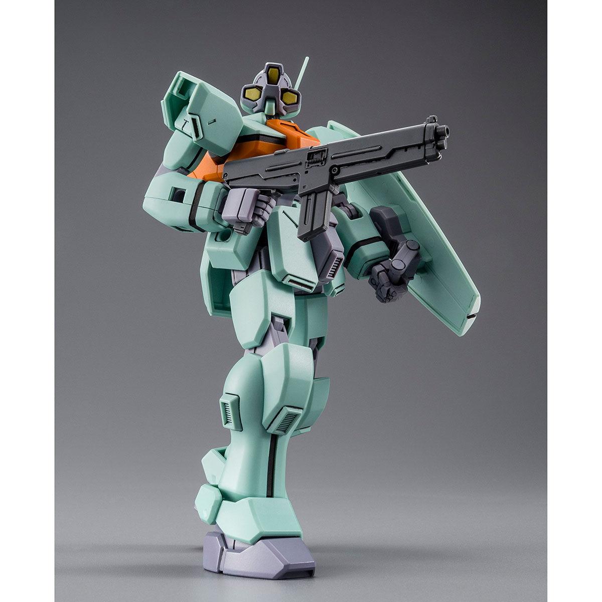【限定販売】HG 1/144『ドートレス』ガンダムX プラモデル-004