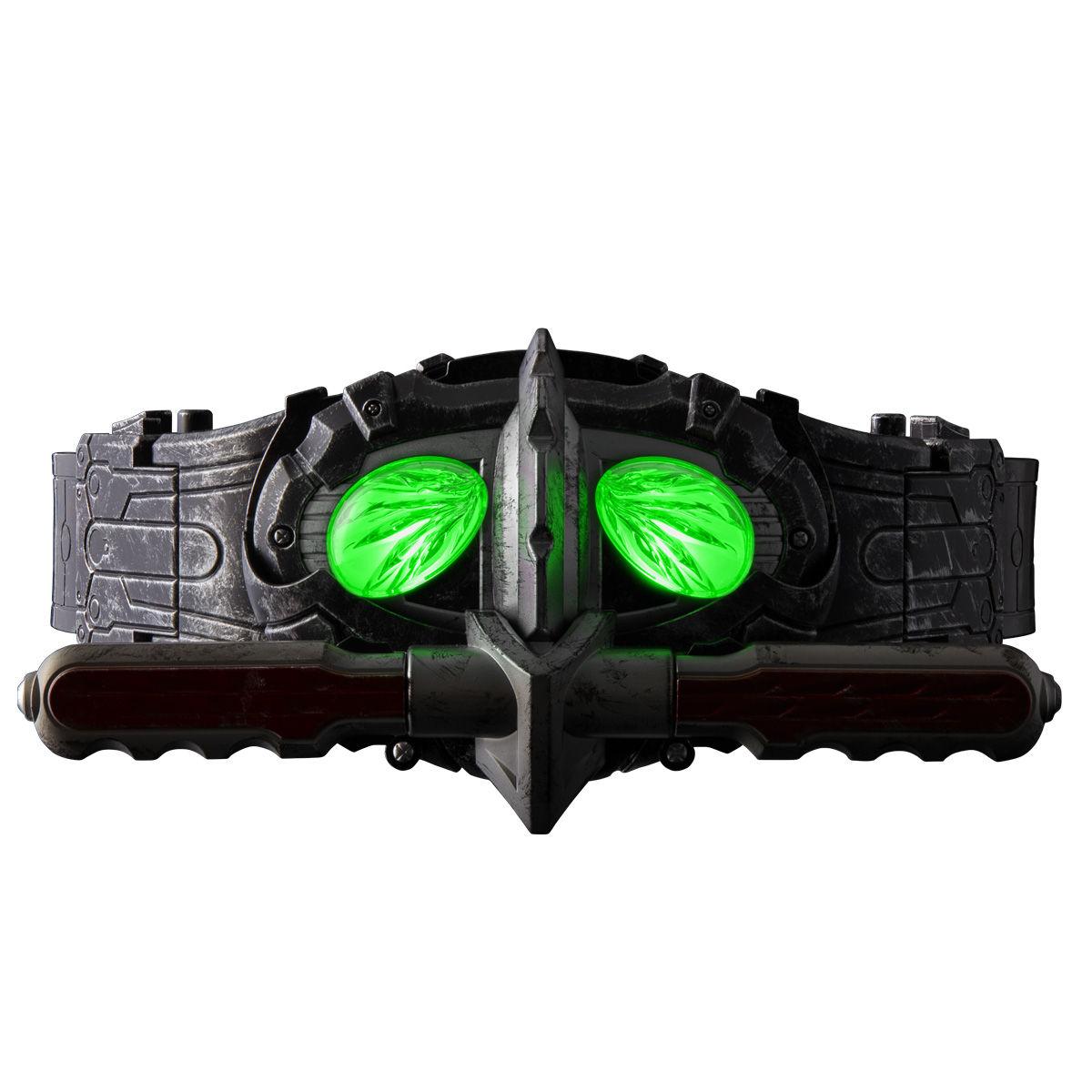 【限定販売】CSM『アマゾンズドライバーver.アルファ』仮面ライダーアマゾンズ 変身なりきり-004