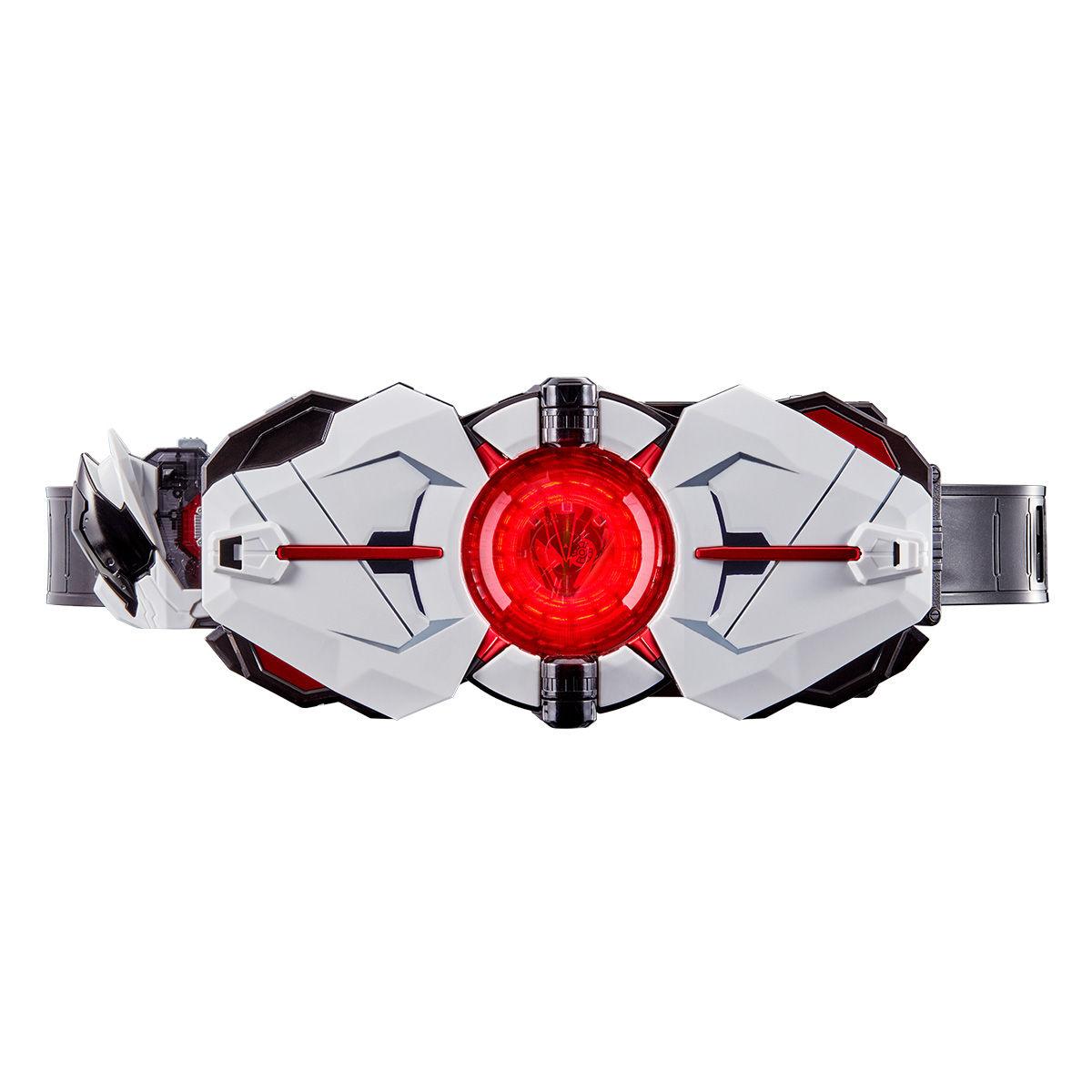 【限定販売】変身ベルト『DXアークドライバー』変身なりきり-008