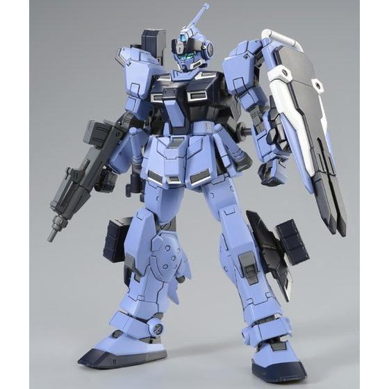 【限定販売】【再販】HG 1/144『ペイルライダー(陸戦重装備仕様)』ガンダム外伝 ミッシングリンク プラモデル