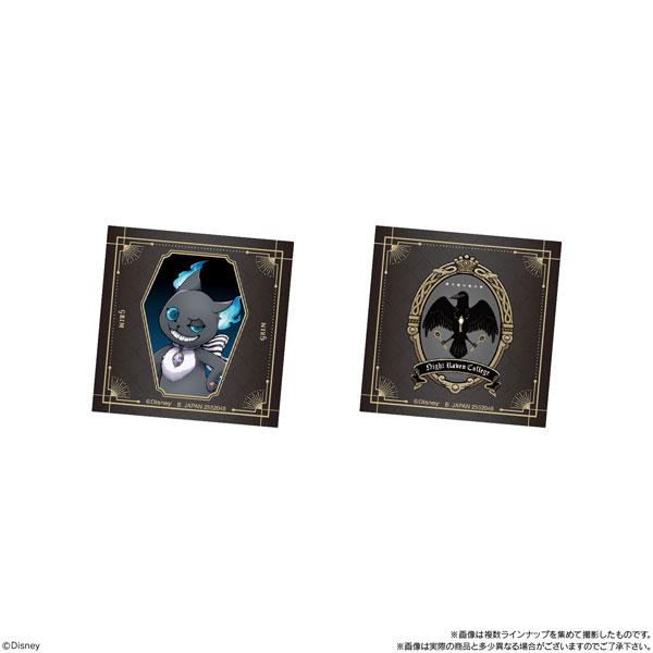 【食玩】ツイステ『ディズニー ツイステッドワンダーランド キャンディ缶コレクション』10個入りBOX-006