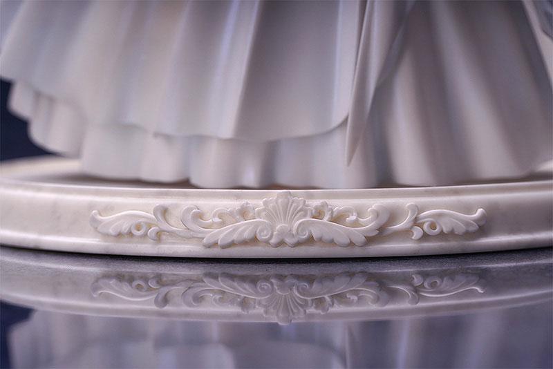 WHITE ALBUM2『冬馬かずさ』1/7 完成品フィギュア-009