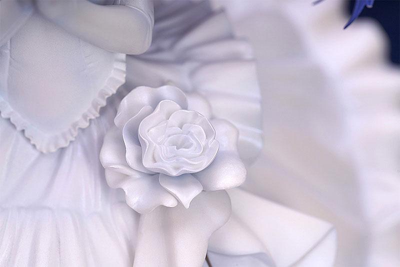 WHITE ALBUM2『冬馬かずさ』1/7 完成品フィギュア-010