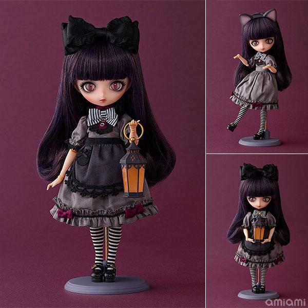 【限定販売】Harmonia bloom『Seasonal Doll Dorothy(シーズナル ドール ドロシー)』ハルモニアブルーム 完成品ドール
