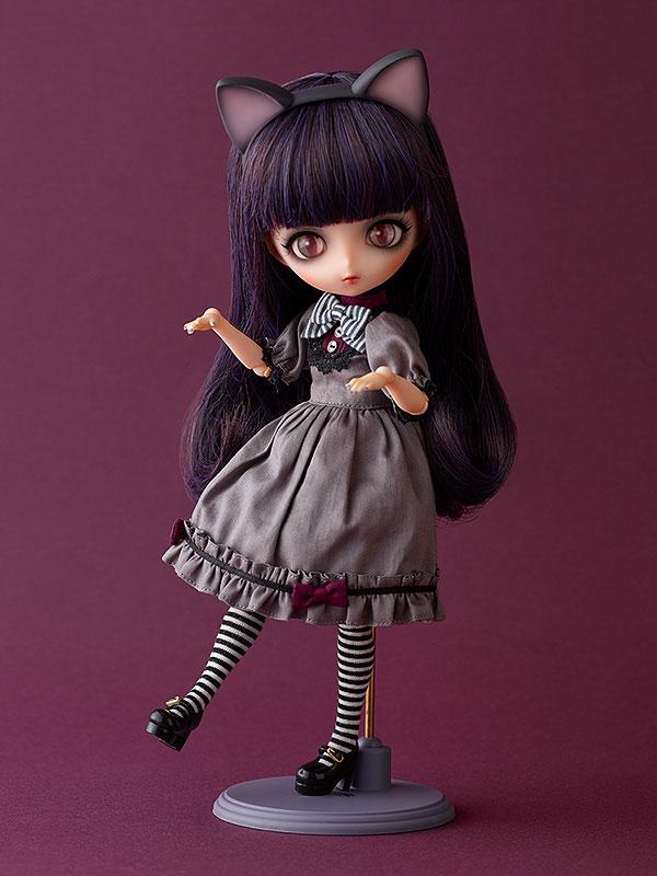 【限定販売】Harmonia bloom『Seasonal Doll Dorothy(シーズナル ドール ドロシー)』ハルモニアブルーム 完成品ドール-002