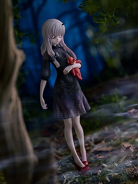 【限定販売】Fate/Grand Order『ラヴィニア・ウェイトリー』1/7 完成品フィギュア